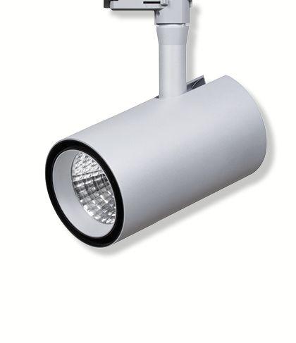 Proyector led nexa 36W